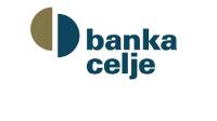 Banka Celje